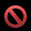 Ban List 2.1