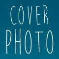 Cover Photo V1