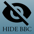 Hide BBC SMFSimple