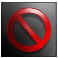 RestrictQuote 2.0