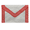 Enable TLS or STARTTLS in SMTP Mail for Google Apps or Gmail