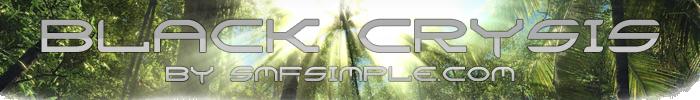 -http://www.smfsimple.com/img/blackcrysislogo.png
