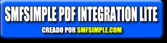 -http://www.smfsimple.com/img/logomod/smfsimplepdfintegrationlite.png