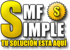 Set Large Of Titles And Texts | Configurar Largo de Titulos y textos - -http://www.smfsimple.com/logo.png